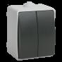 Электроустановочные изделия для открытого монтажа IP44_IP54 (5)
