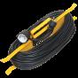 Удлинители на рамках, бытовые IP44, удлинители-шнуры (13)