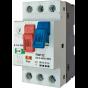 Автоматические выключатели защиты двигателя FMP (32)
