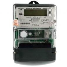 Электросчетчик Nik 2307 ARTT.1000.M.21