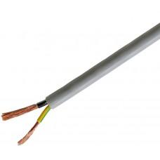 Гибкий контрольный кабель Z-FLEX CLASSIC-JB 2х2,5 ЗЗЦМ (703880)