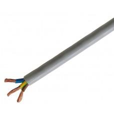 Гибкий контрольный кабель Z-FLEX CLASSIC-JB 3х4 ЗЗЦМ (703914)