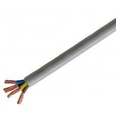 Гибкий контрольный кабель Z-FLEX CLASSIC-JB 4х4 ЗЗЦМ (703913)
