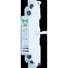 Контакт дополнительный (боковой)  F/ACs-1-20 до FMP32
