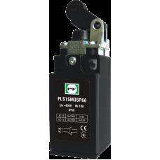 Выключатель путевой FLS15M35P66
