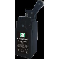 Выключатель путевой FLS15M36P65