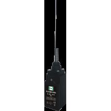 Выключатель путевой FLS15M412P65