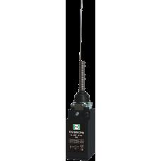 Выключатель путевой FLS15M412P66