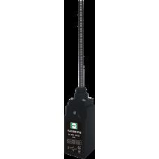 Выключатель путевой FLS15M41P65