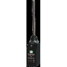 Выключатель путевой FLS15M41P66
