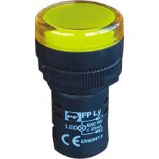 Индикаторная лампа FP L 230V