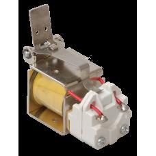 Розчіплювач незалежний РН-125/160 (32/33) IEK