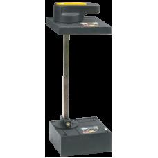 Привод ручний ПРП-1 160A для ВА88-33 IEK
