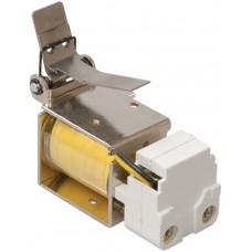 Розчеплювач мінімальної напруги РМ-125/160 (32/33) IEK