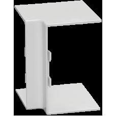 Внутрішній кут КМВ 20х10 (4 шт./комп.)