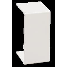 З'єднувач КМС 20х10 (4 шт./комп.)