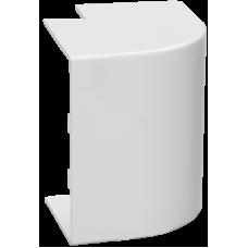Зовнішній кут КМН 20х10 (4 шт./комп.)