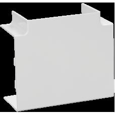 Кут Т-подібний КМТ 16х16 (4 шт./комп.)