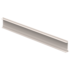Розділювальна перегородка для К.К. висотою 60 мм