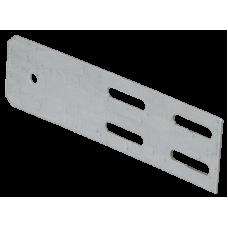 Пластина шарнірного з'єднання h35