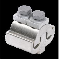 Затискач плашковий ЗП 16-120/16-120 (SL4.26) IEK