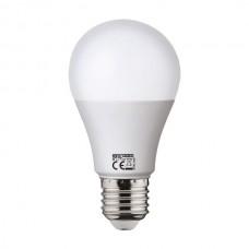 Светодиодная лампа EXPERT-10 10W E27 3000К под диммер