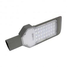 Светодиодный светильник уличный ORLANDO-30 4200K