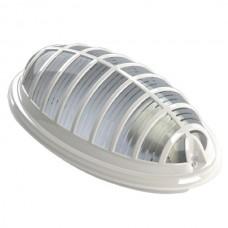 Светильник пластиковый Акуа Бра белый