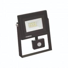 Прожектор светодиодный  PARS/s-10 10W 6400K