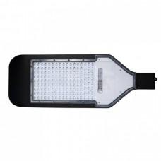 Светодиодный светильник уличный ORLANDO-150 6400К
