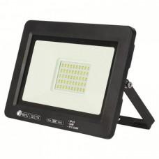 Прожектор светодиодный  ASLAN-50 50W 2700К