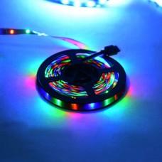 Светодиодная лента NIL/RGB 12V DC