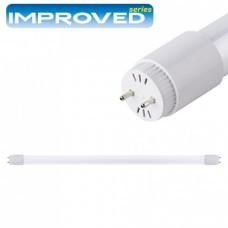 Светодиодная лампа LED TUBE PRO-60 9W T8 6400К