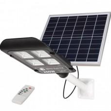 Светодиодный светильник уличный LAGUNA-200