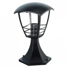 Светильник садово-парковый NAR-3 Е27