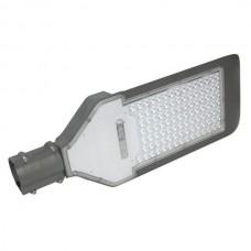 Светодиодный светильник уличный ORLANDO ECO-100 4200K