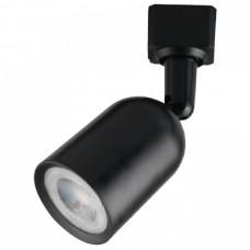 Светодиодный светильник трековый ARIZONA-5 5W черный