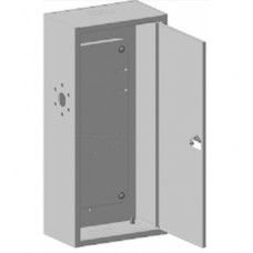 Ящик ЯРП-100Г пустой