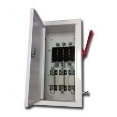 Ящик ЯПРП-250