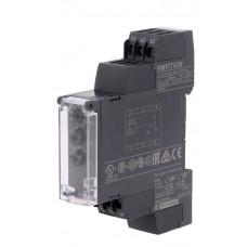Реле контроля фаз Schneider electric RM17TA00