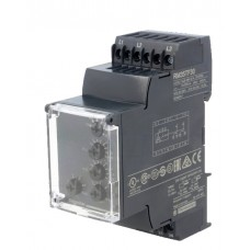 Реле контроля фаз Schneider electric RM35TF30