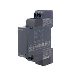 Реле контроля фаз Schneider electric RM17TG00