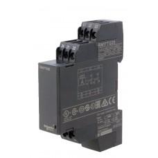 Реле контроля фаз Schneider electric RM17TG20