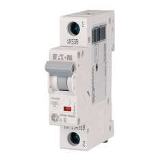 Автоматический выключатель Eaton Moeller HL-B6/1